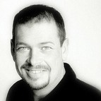 Bryant Cantrell a talented voice recommended for DirectVoices