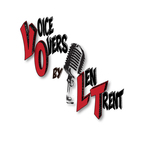 Len Trent a talented voice recommended for DirectVoices