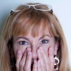 Susan Niemann a talented voice recommended for DirectVoices