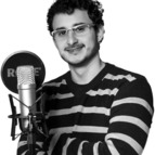 Fernando Freitas a talented voice recommended for DirectVoices