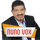 Nuno Vox - nunovox1@gmail.com a talented voice recommended for DirectVoices