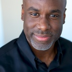 Darrell Brown a talented voice recommended for DirectVoices