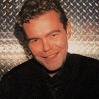 Mitch Johnson a talented voice recommended for DirectVoices