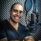 Haroldo Faria a talented voice recommended for DirectVoices