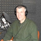 Todd Barsness a talented voice recommended for DirectVoices