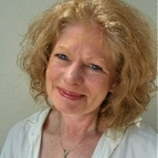 Yvonne Lynch a talented voice recommended for DirectVoices