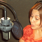 Top Voices by Wilma Vélez a talented voice recommended for DirectVoices