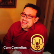Cam Cornelius a talented voice recommended for DirectVoices