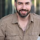 Ben Sorensen a talented voice recommended for DirectVoices