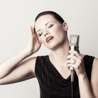 Jolandisvoice a talented voice recommended for DirectVoices