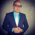 DAVID LEONARDO PEREZ a talented voice recommended for DirectVoices