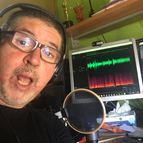 Xavi Parellada a talented voice recommended for DirectVoices