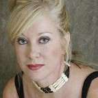 KathyCurtis a talented voice recommended for DirectVoices