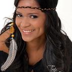 NoemiVO a talented voice recommended for DirectVoices