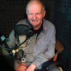 Andy Freeman a talented voice recommended for DirectVoices