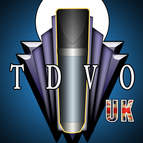 TDVO a talented voice recommended for DirectVoices