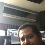 jorge adrian escobedo martinez a talented voice recommended for DirectVoices