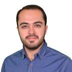 Aghyad a talented voice recommended for DirectVoices