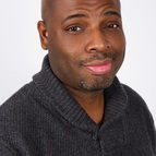 TJ Thomas a talented voice recommended for DirectVoices