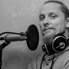 Goran Paleka a talented voice recommended for DirectVoices