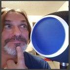 Terry Anderson - Voice Over Texas a talented voice recommended for DirectVoices