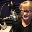 Kim Somers a talented voice recommended for DirectVoices