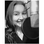 Alix Spurlock a talented voice recommended for DirectVoices