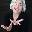 Martha Mellinger a talented voice recommended for DirectVoices