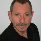 Brian Richy a talented voice recommended for DirectVoices