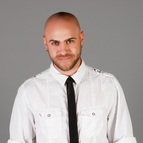 Dylan Riggs a talented voice recommended for DirectVoices