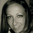 adriana stolfa a talented voice recommended for DirectVoices