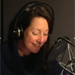Alexandra Coutts VOices a talented voice recommended for DirectVoices