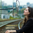 Alison Matthews a talented voice recommended for DirectVoices