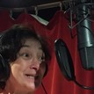 Mireille AMZIANE a talented voice recommended for DirectVoices