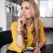 Dorith Hassing a talented voice recommended for DirectVoices