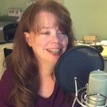 Margie Lenhart a talented voice recommended for DirectVoices