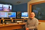 Constantino's studio photos