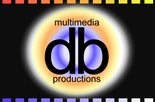 db Multimedia Productions's studio photos