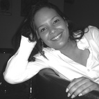 LindaC brazilian voice a talented voice recommended for DirectVoices