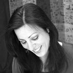 Jodi Krangle a talented voice recommended for DirectVoices