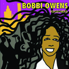 Bobbi Owens a talented voice recommended for DirectVoices