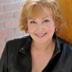 Anne Swist a talented voice recommended for DirectVoices