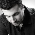 Aris Gerontakis a talented voice recommended for DirectVoices
