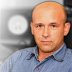 Alexey Koval a talented voice recommended for DirectVoices