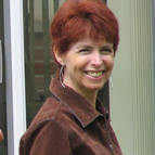 Kathy Prentkowski a talented voice recommended for DirectVoices