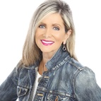 Dianne Palmer a talented voice recommended for DirectVoices