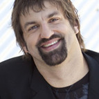 Troy Klein a talented voice recommended for DirectVoices