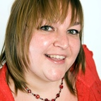 Julie Donaldson a talented voice recommended for DirectVoices