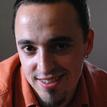Iker Bengotxea a talented voice recommended for DirectVoices