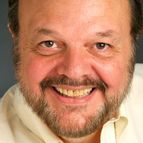 Alan Varner a talented voice recommended for DirectVoices